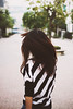 Just like the wind dances in my hair by ♥ Minnie | Photography ♥