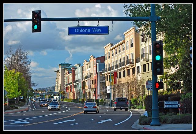 bay street in emeryville flickr photo sharing