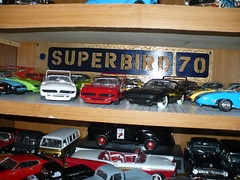 Super Superbirds