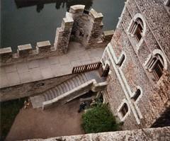 castles & castlesque