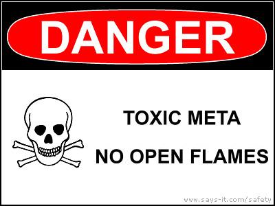 toxic meta
