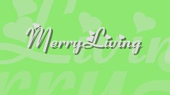 MerryLiving™ Official Intro Trailer