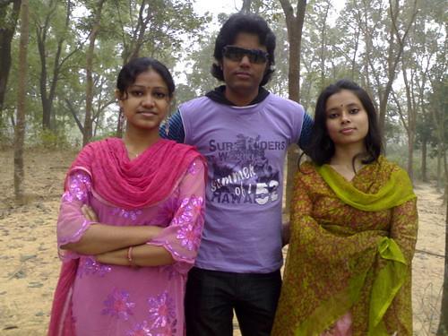 Hot college girls bangladesh #15