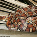 Corn Snake - Photo (c) Todd Pierson, some rights reserved (CC BY-NC-SA)