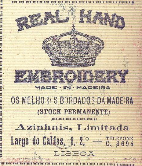 Ilustração Portugueza, Nº 905, Junho 23 1923 - 1a