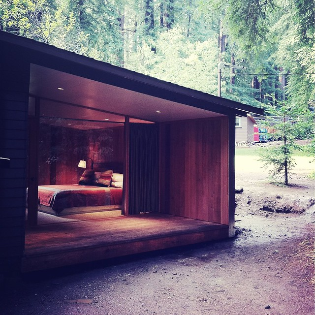 5703372933 4f4affd704 for Big sur cabin