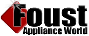 Appliance Repair in FLORISSANT, MO by appliancehub