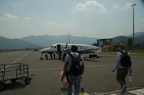 nepal 250
