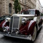 budapest - mai 2011 - 078