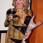 Sassy Prom 2011 066