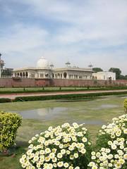 Delhi 01