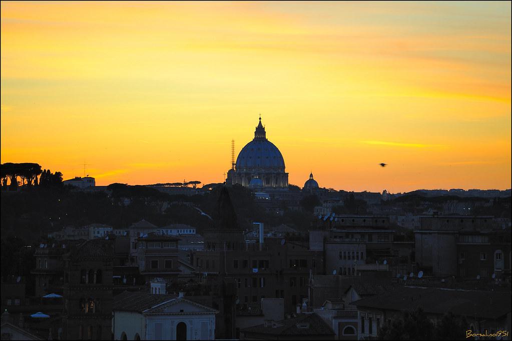 Roma DSC_Copia2193