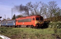 *  Ungarn  2011/2  New Scan