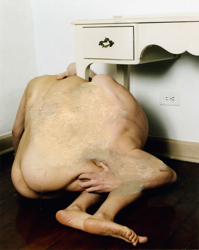 Symbiosis (Figure 12)
