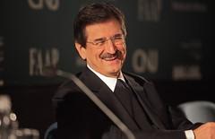 Ex-presidente do CNJ é homenageado em sessão do STF