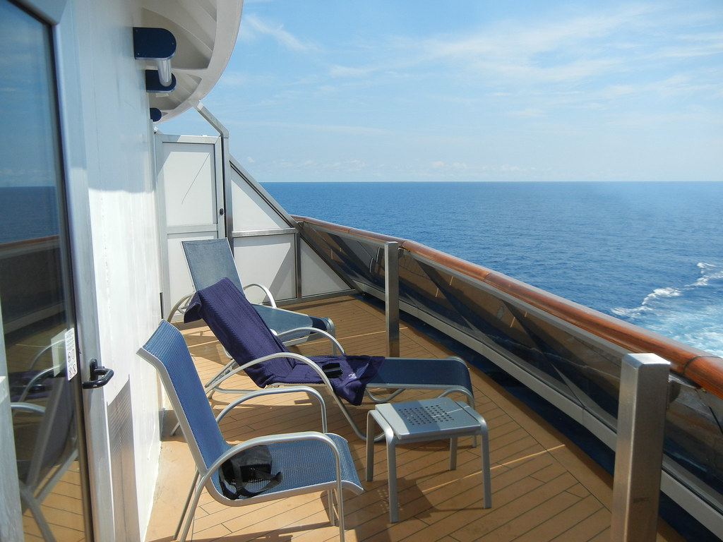 Dream Aft Wrap Pics Cruise Critic Message Board Forums