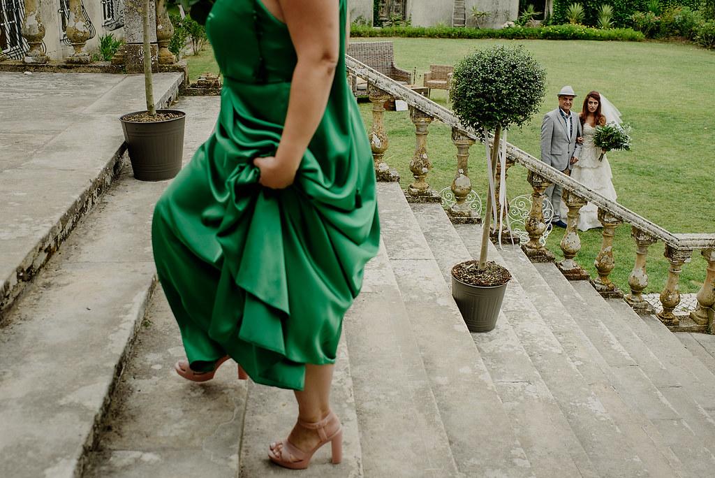 portugal-wedding-photographer_CJ_08