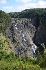DSC_5801 Barron Falls, Kuranda, Queensland