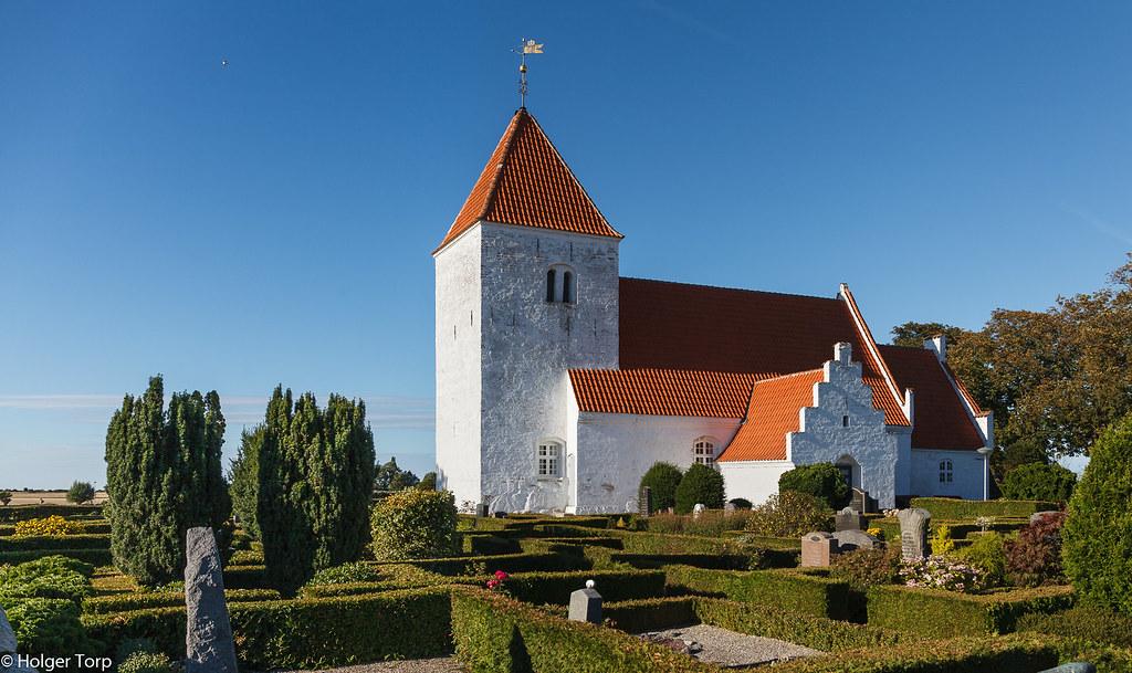 Lolland Denmark Tripcarta