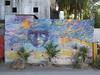 Tulum graffiti