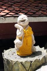 Thailand_0161