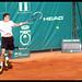 Small photo of ATP Open Barletta