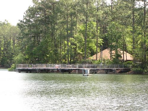 florida jacksonville bethesdapark