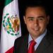 Eduardo Luna Elizarrarás Presidente Municipal Pénjamo Guanajuato por ezrstudio
