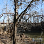 Tibbee Bridge