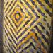 Dogwood Shuffle by Lynn Buske