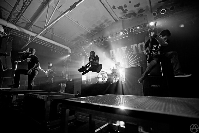 A Day To Remember live | Flickr - Photo Sharing! A Day To Remember Live 2014
