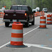 4/12/2011 - Work Zone Awareness Week