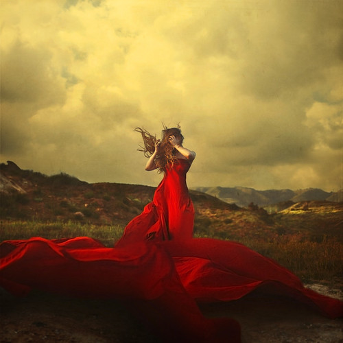 a storm to move mountains by brookeshaden