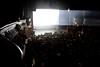 Qwartz 7 Opening @ La Cigale