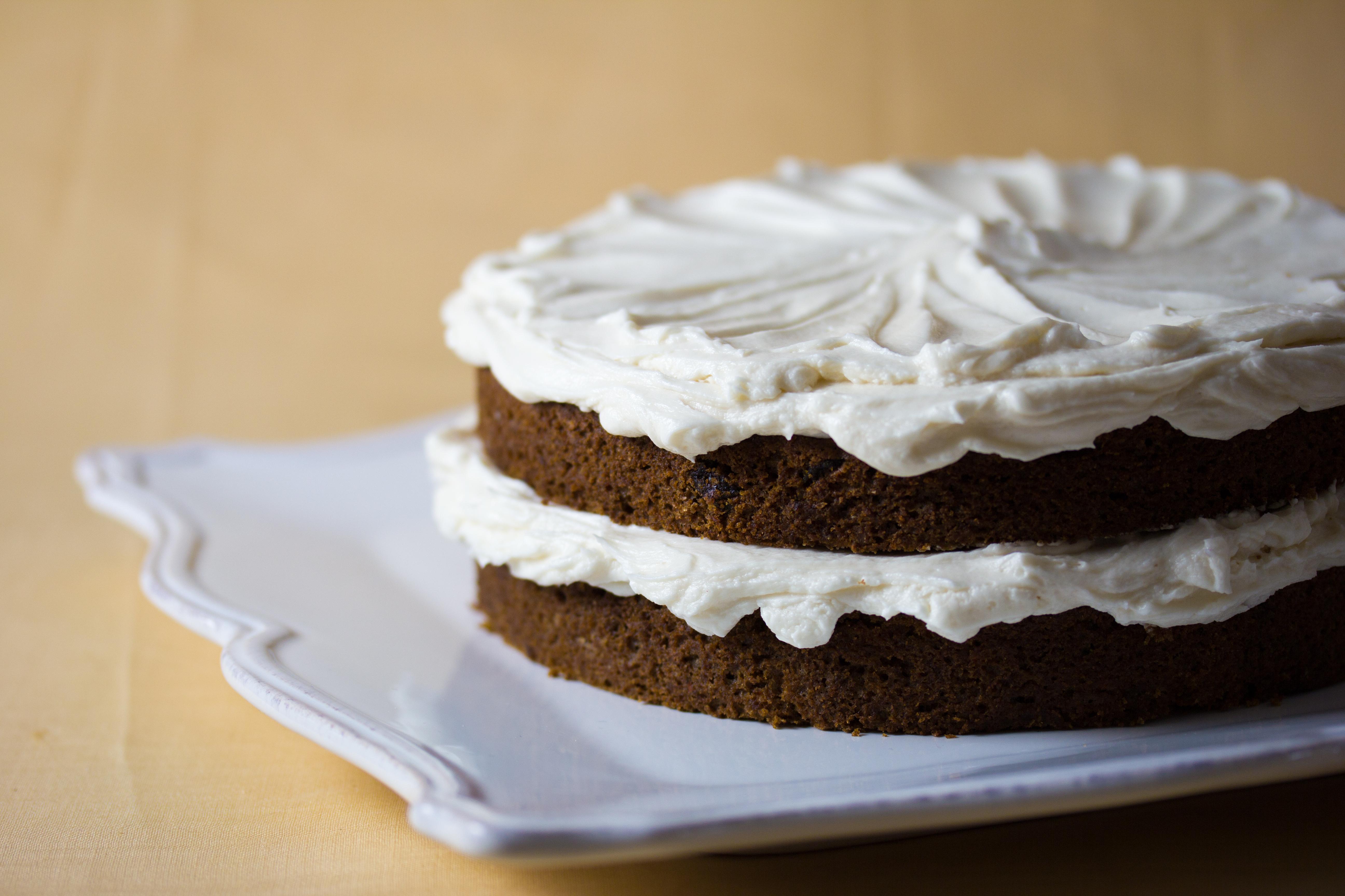 Творожный крем шоколадный для торта рецепт с пошагово