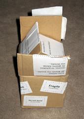 label, carton, box,