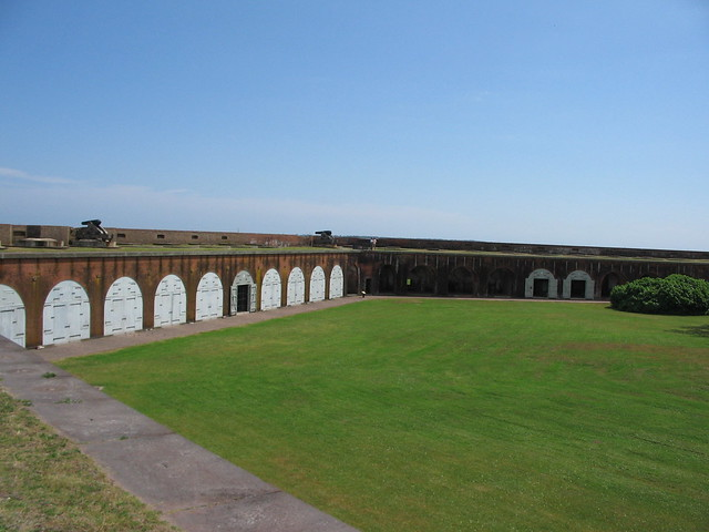 Fort Pulaski 5 May 10 224