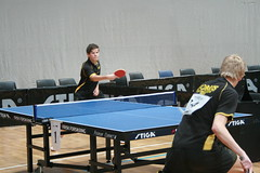 individual sports, table tennis, sports, competition event, ball game, racquet sport, tournament,