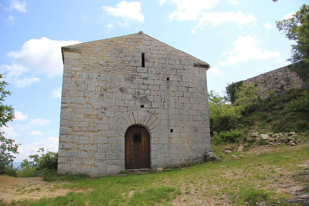 Hotel Abbaye De Sainte Croix
