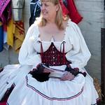 Renaissance Faire 2011 012