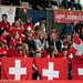 U19 WFC 2011 - Slowakei - Schweiz - 04.05.2011