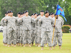 'Wings of Freedom' welcomes new leader