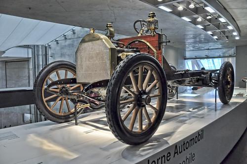 DSC_1378 el primer coche moderno