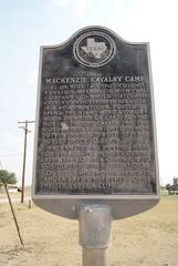 Photo of Black plaque № 17564
