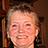Bobbi Johnson - @Lady Chablis272 - Flickr