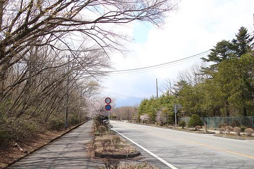 xlrider-cycling-japan-138