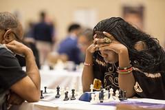 20161006_millionaire_chess_R2_9994 Adia Onyango
