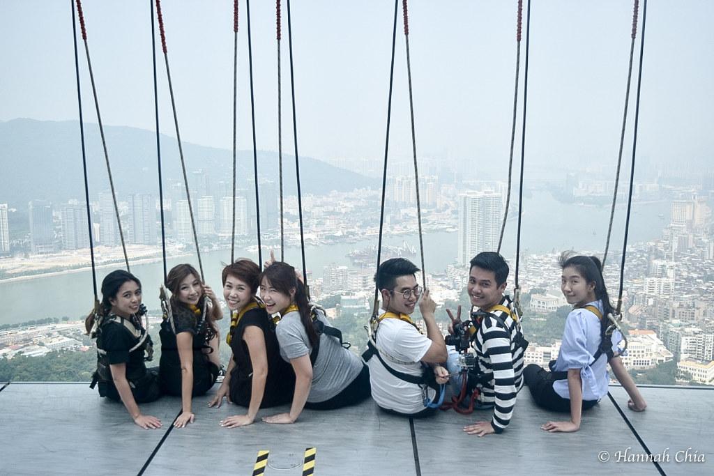 Macao Skywalk (2 of 5)