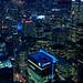Downtown — Toronto, Ontario, Canada by Tchacky