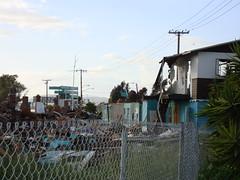 Wagon Wheel Motel March 25 2011 020